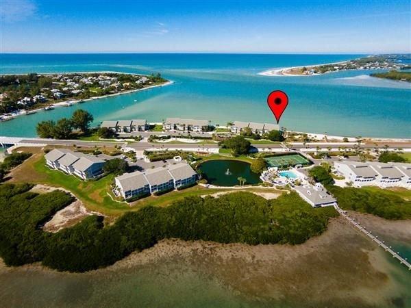 Boca Grande North - 84, alquiler de vacaciones en Boca Grande