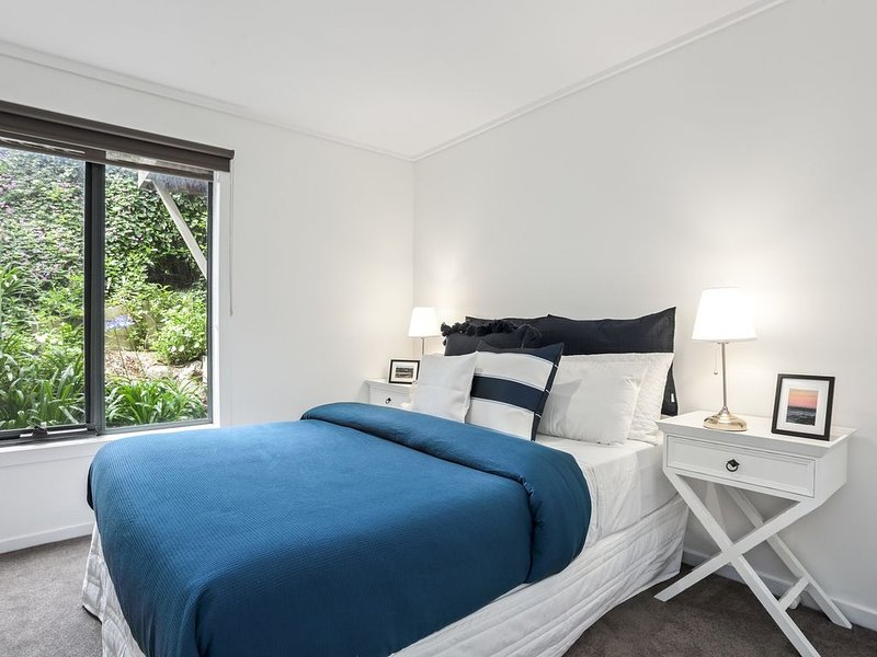 Beach House 37 Pacific Apartments Lorne, vacation rental in Kennett River