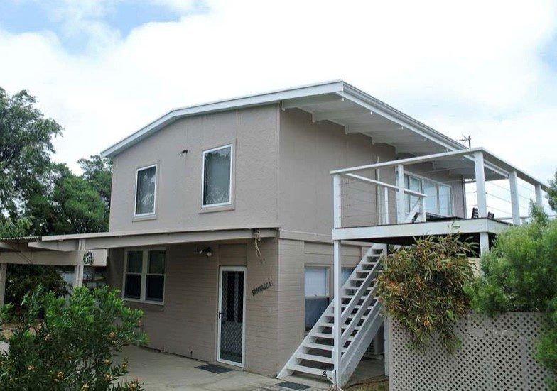 Fantasea - 54 Bellevue Drive, holiday rental in Kingston SE