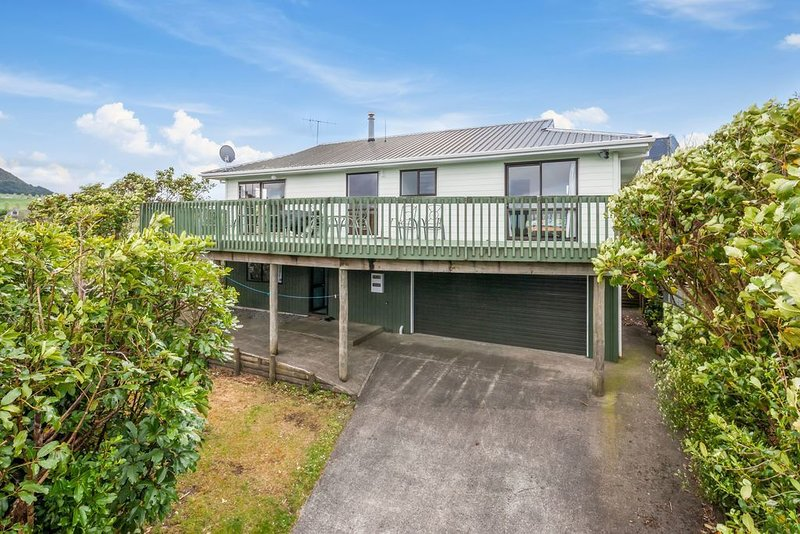 Catch and Release - Taupo Holiday Home, holiday rental in Turangi