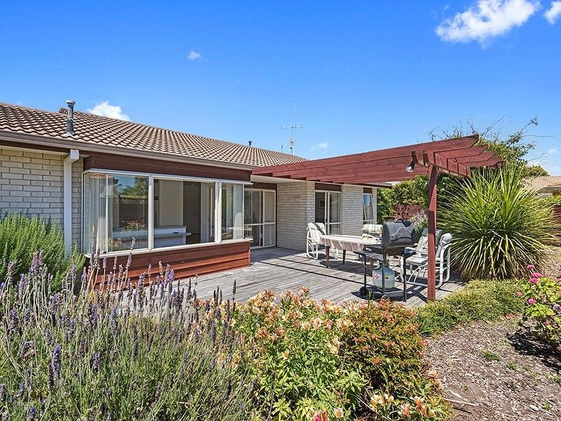 Beach and Golf Delight - Mt Maunganui Holiday Home, location de vacances à Paengaroa