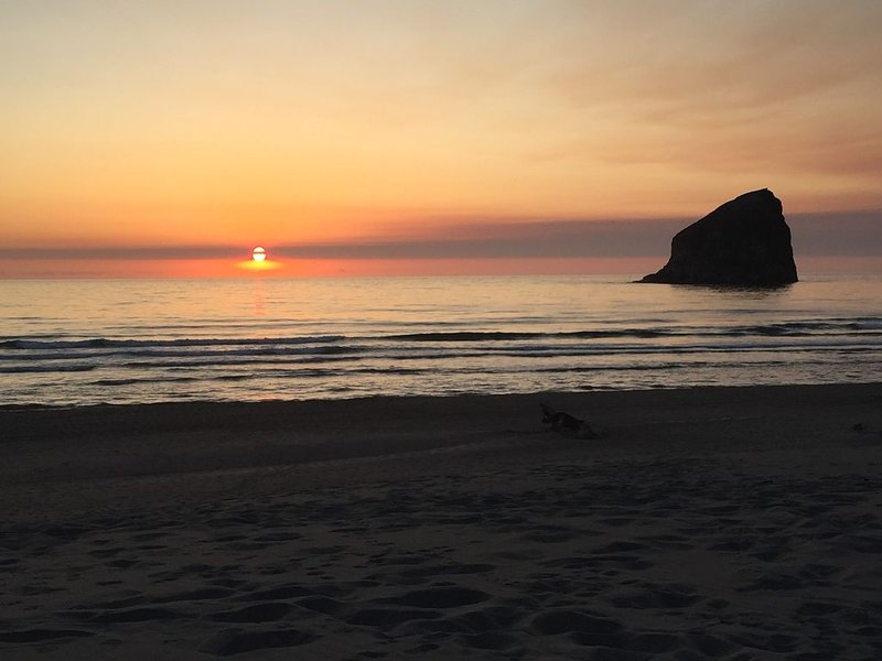 Pacific City Oasis!, vacation rental in Pacific City