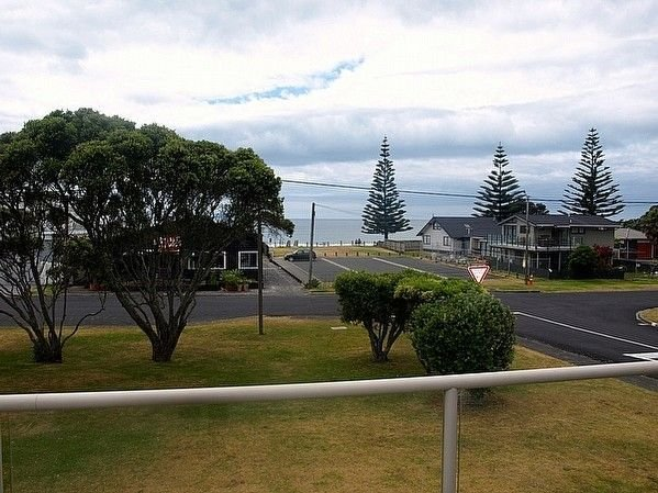 Waihi Beach Break - Waihi Beach Bach, vacation rental in Te Aroha