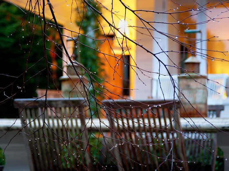 Sonoma House & Stables - Great for families and groups, aluguéis de temporada em Eganstown