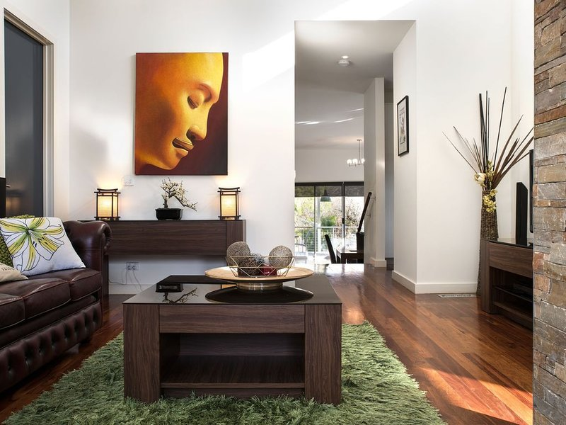 Harlequin - Ideal Group Getaway!, holiday rental in Daylesford