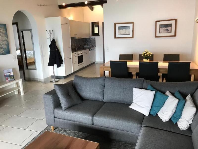 Ferienwohnung Vira für 2 - 5 Personen mit 2 Schlafzimmern - Ferienwohnung, holiday rental in Vira