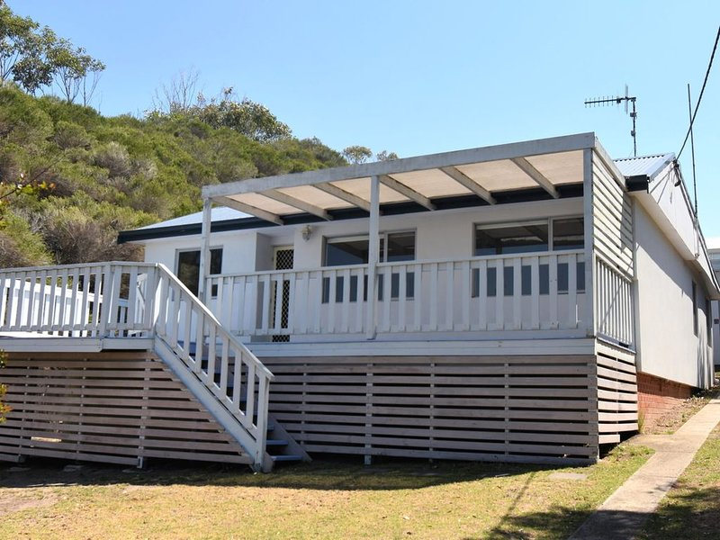 44 Lakeview Drive - Create your holiday memories, Ferienwohnung in Wallaga Lake