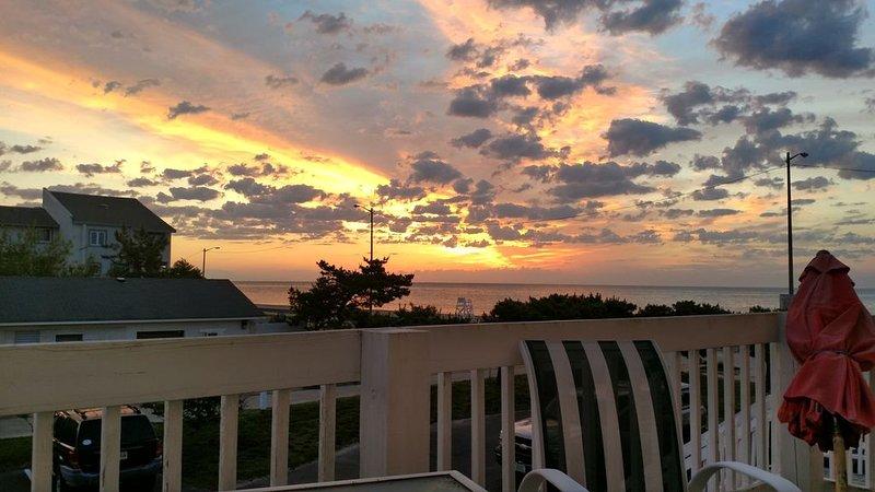 Buckroe Beach Hampton Roads, vacation rental in Hampton