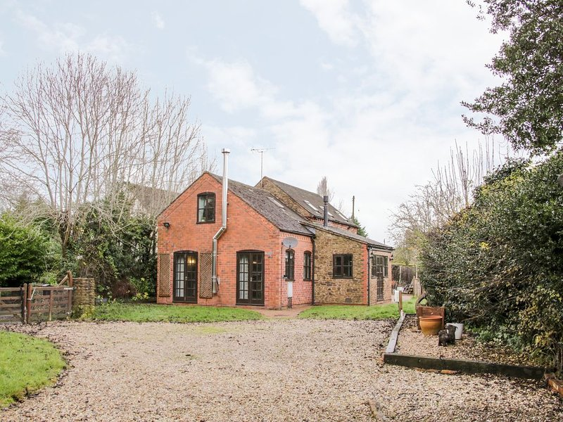 The Coach House, FAR FOREST, WORCESTERSHIRE, vacation rental in Cleobury Mortimer