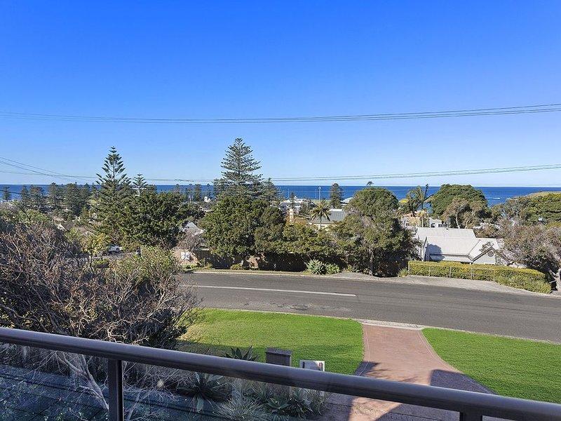 Blue Horizons - Kiama, NSW, holiday rental in Minnamurra