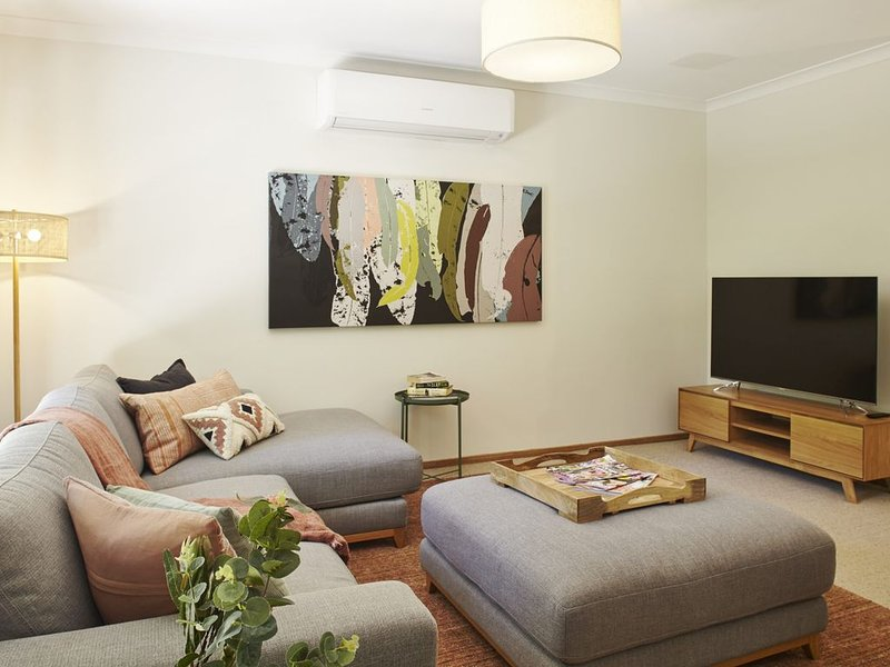 2 bedroom Oasis on Delany, casa vacanza a Tawonga South