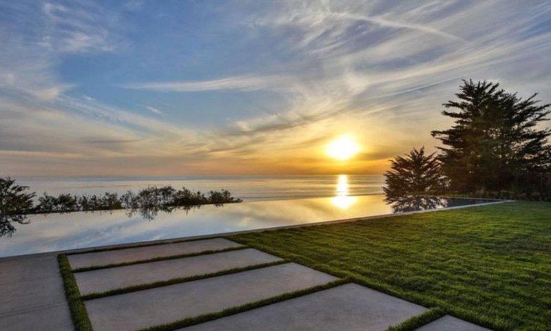 Beachview Ellice Malibu, casa vacanza a Thousand Oaks
