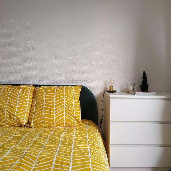 Grand appartement à 30 minutes de Paris, location de vacances à Dammarie-les-Lys