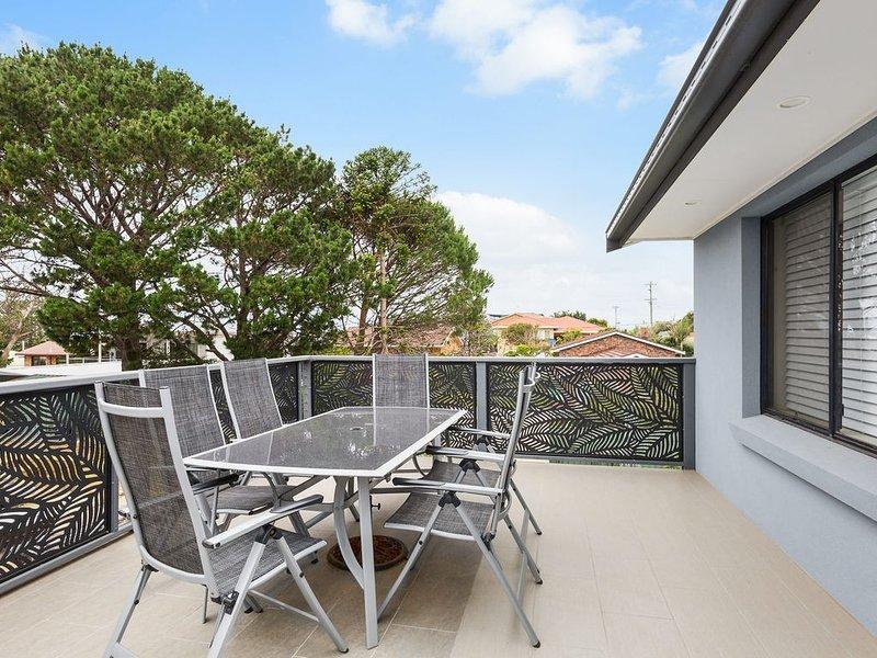 Rennies Sands - Ulladulla, NSW, vacation rental in Ulladulla