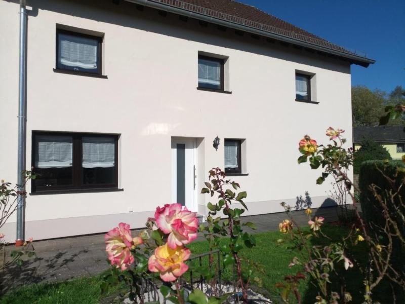 Ferienhaus Hellenthal für 2 - 8 Personen mit 5 Schlafzimmern - Ferienhaus, location de vacances à Hollerath