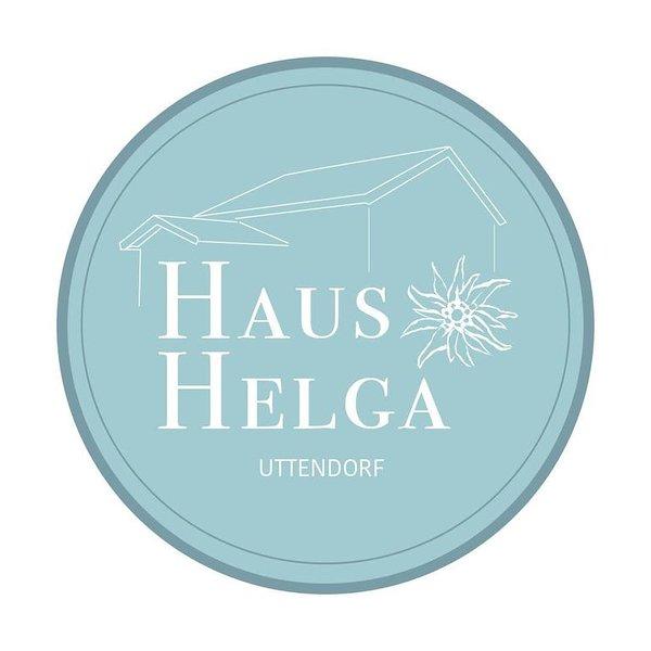 Haus Helga, Ihr Zuhause in den Alpen, holiday rental in Uttendorf