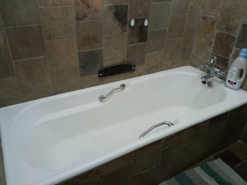 Watu's Place - Home away from Home, holiday rental in Cullinan