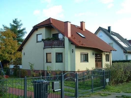 Ferienwohnung Berlin für 1 - 5 Personen mit 1 Schlafzimmer - Ferienwohnung, Ferienwohnung in Hohen Neuendorf