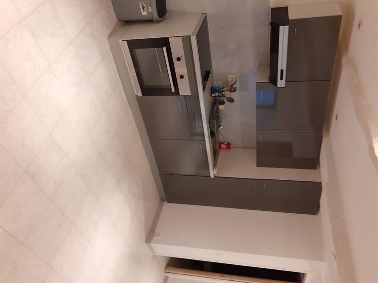 Appartement neuf à 15 km de la côte de granit rose – semesterbostad i Lannion