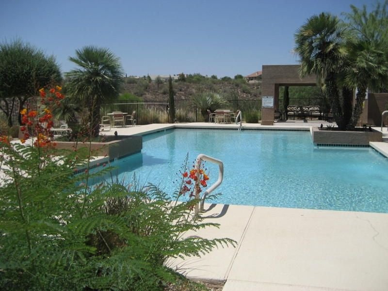 2BR / 2b One Level Condo Unit 1st Floor W/ Pool, alquiler de vacaciones en Fountain Hills