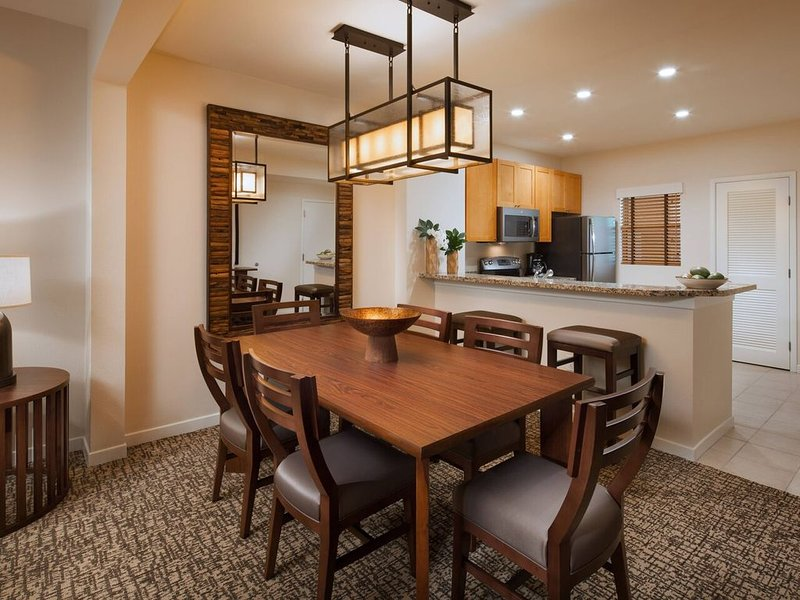 Coachella, Stagecoach, Major Events - Stay at Westin Mission Hills Palm Springs, holiday rental in Thousand Palms