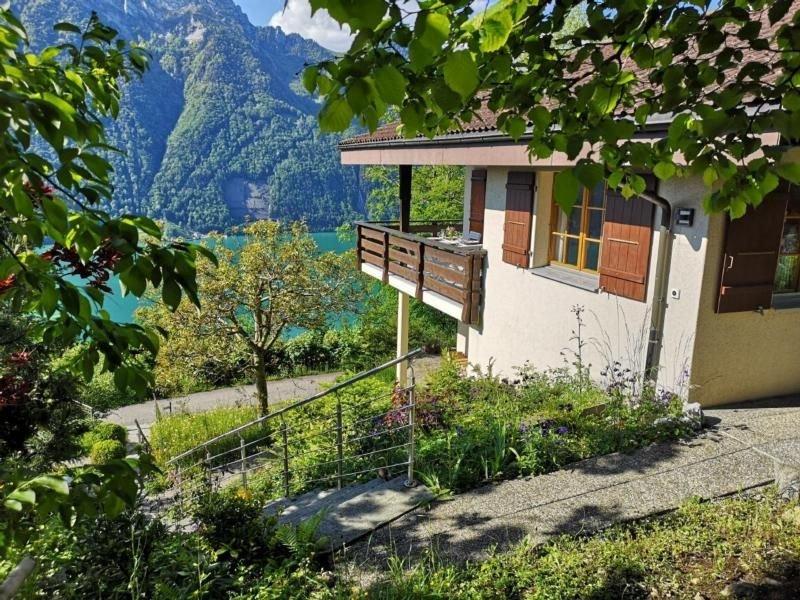 Ferienhaus Seelisberg für 2 - 6 Personen mit 3 Schlafzimmern - Ferienhaus, alquiler de vacaciones en Canton of Uri