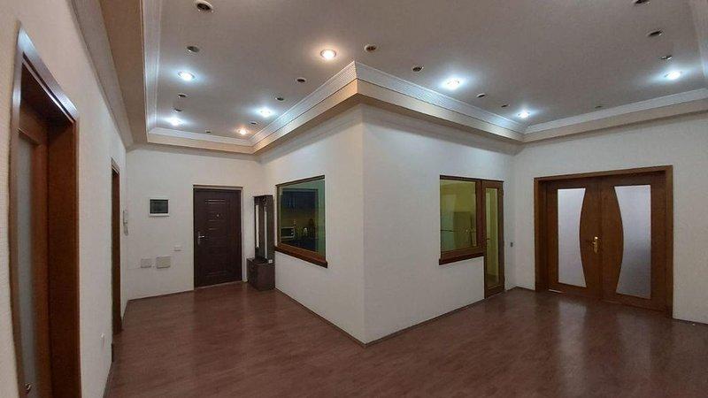 Apartment In Baku (GULUSTAN 37), casa vacanza a Mardakan