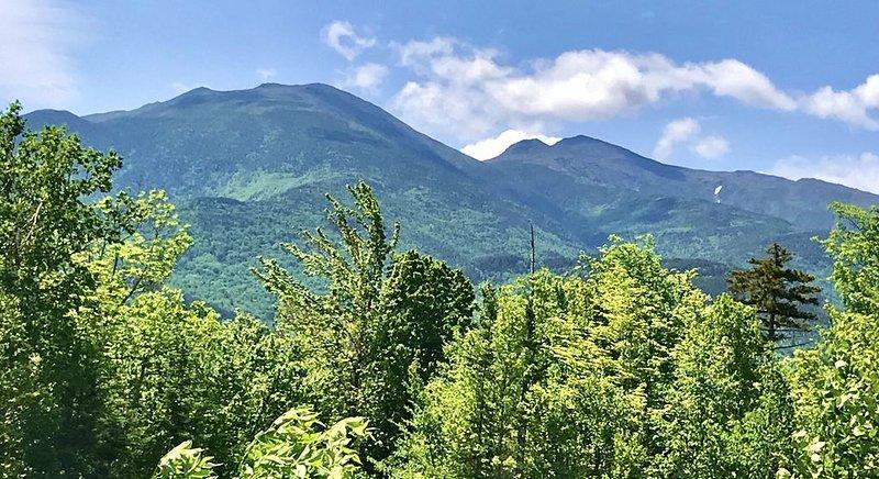 Hiker Heaven!!  Come and enjoy., alquiler de vacaciones en Meadows
