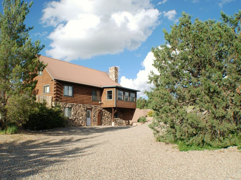 NEW! Sonoita/Elgin Wine Country Getaway, casa vacanza a Elgin