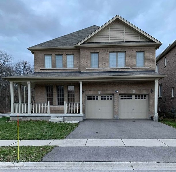 Niagara's Finest Vacation Home, holiday rental in Thorold