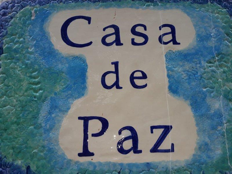 Serenity and Comfort: $650-$1025 Per wk, holiday rental in San Miguel de Cozumel