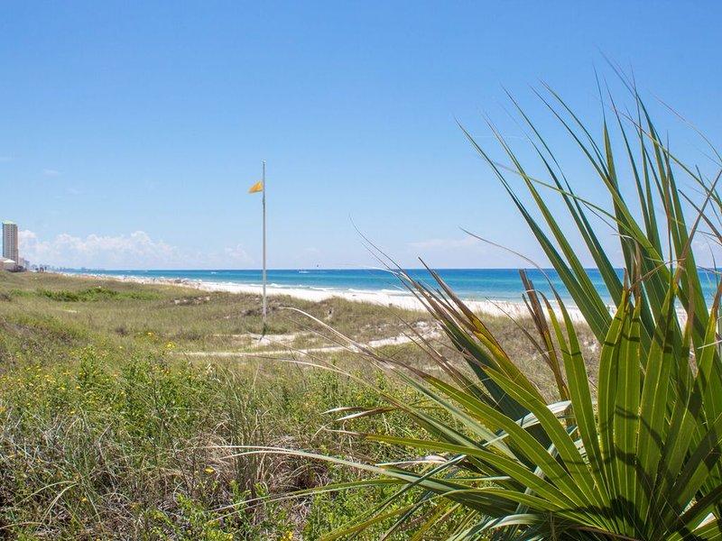 Roxi's Retreat~ Panama City Beach ~ Paradise 30A