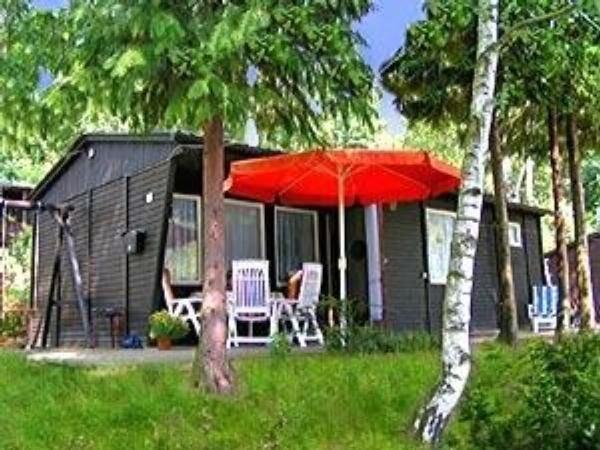 Ferienhaus Prossen für 1 - 4 Personen - Ferienhaus, holiday rental in Bad Schandau
