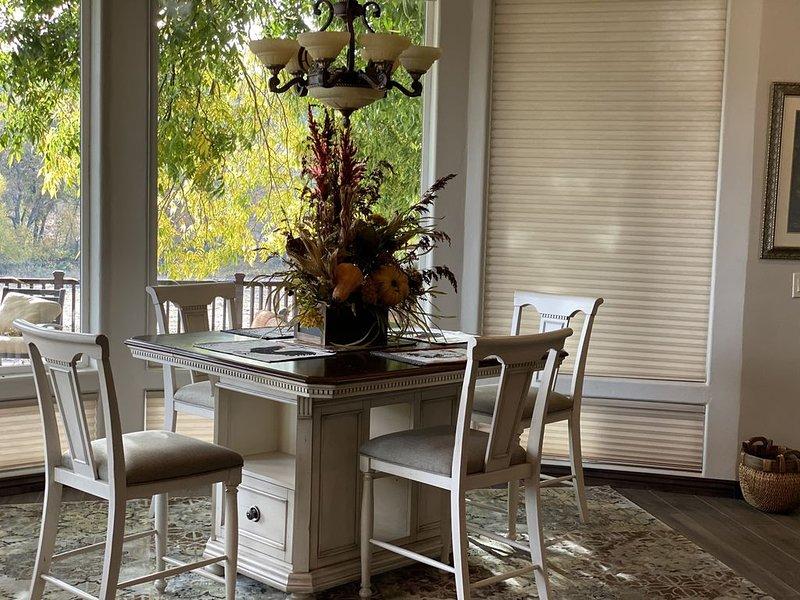 Luxury Country Estate, holiday rental in El Dorado Hills