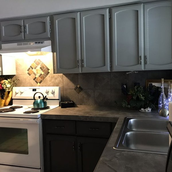 Beautiful, spacious, clean comfortable home that's relaxing with a warm feeling., holiday rental in Schertz