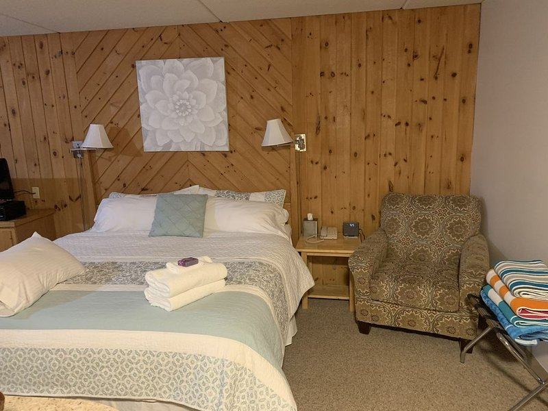 Smuggler's Notch Resort.  Includes Daycation Passes!, location de vacances à Cambridge