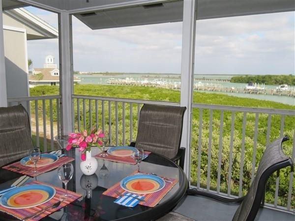 Boca Grande North - 33, alquiler de vacaciones en Boca Grande