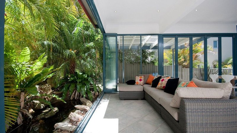 Street Oasis Boutique Accommodation* Nelson Bay, vacation rental in Nelson Bay
