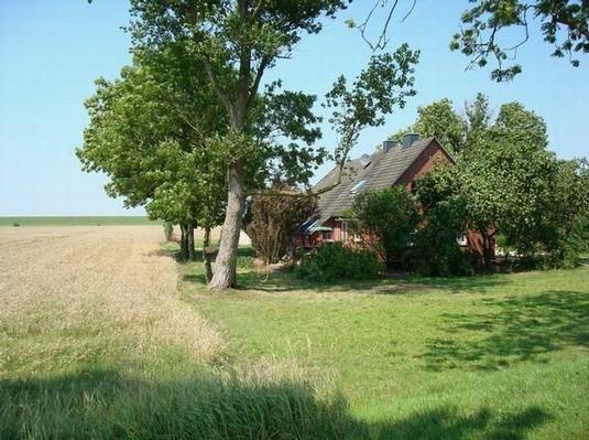 Ferienhaus Bunde für 1 - 6 Personen - Ferienhaus, casa vacanza a Finsterwolde