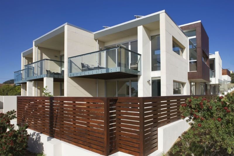 Alouarn Apartment 2 - 1 – sleeps up to 2 Experience Augusta - Alouarn Apartment, holiday rental in Karridale