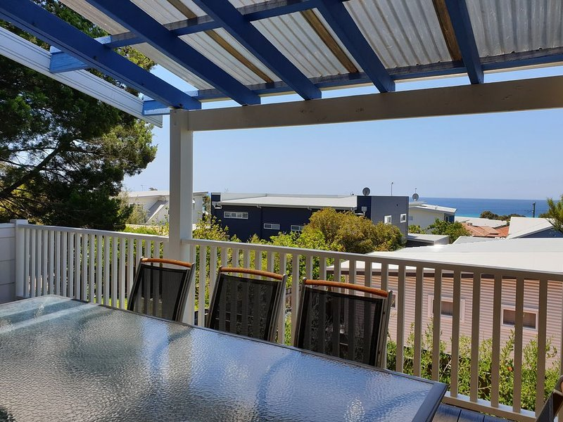 Bacchus - Beach House Escape - Old Dunsborough, location de vacances à Dunsborough