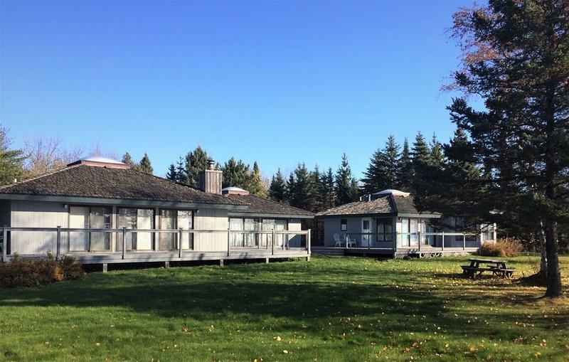 4 bedroom accommodation in La Pointe, alquiler de vacaciones en La Pointe