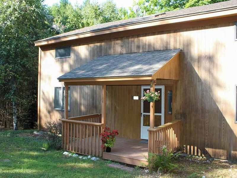 DON135Bfc - Wildwood Beach Access Home, vacation rental in Mirror Lake