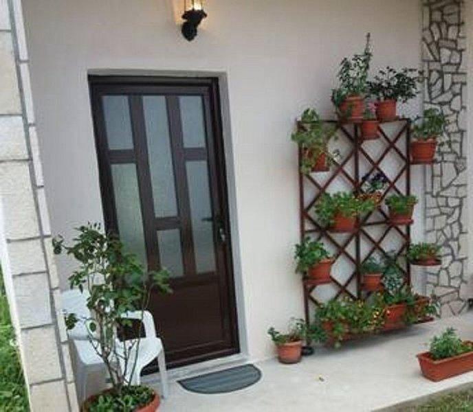 Beka  Apartments   2, location de vacances à Zabljak
