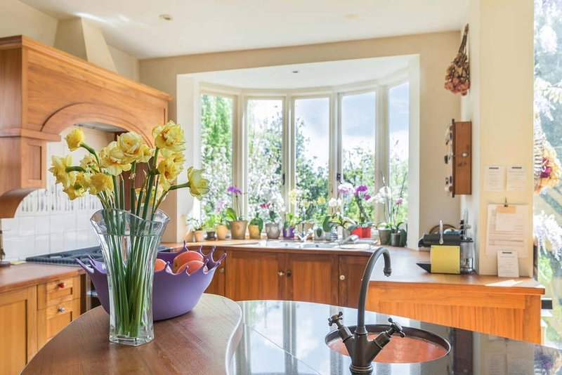 Charming Hampstead Home, holiday rental in Haringey