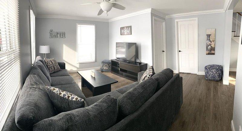 602 Magee Street, Watkins Glen, NY, vacation rental in Watkins Glen