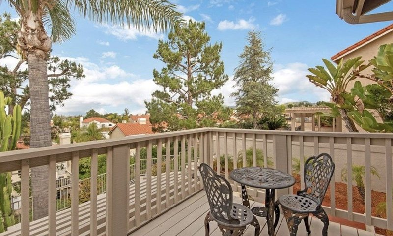 Stunning Sunset Views, Hot Tub, Families Welcome!, casa vacanza a Mission Viejo