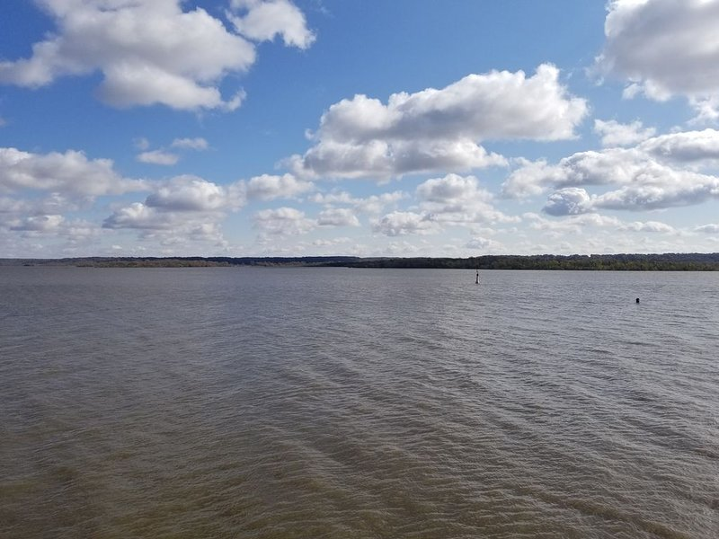 River Life at it's Best, casa vacanza a Peoria