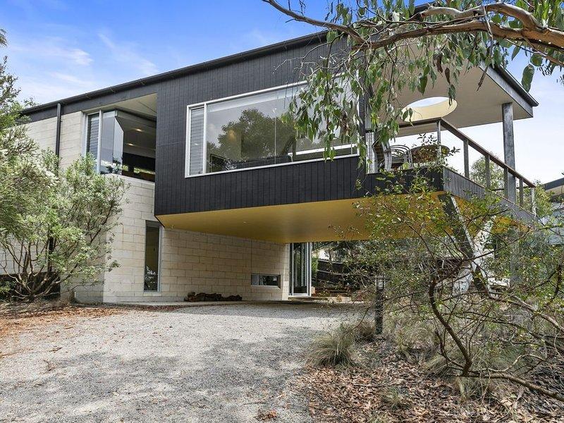 Property ID: 025AI048, location de vacances à Moggs Creek
