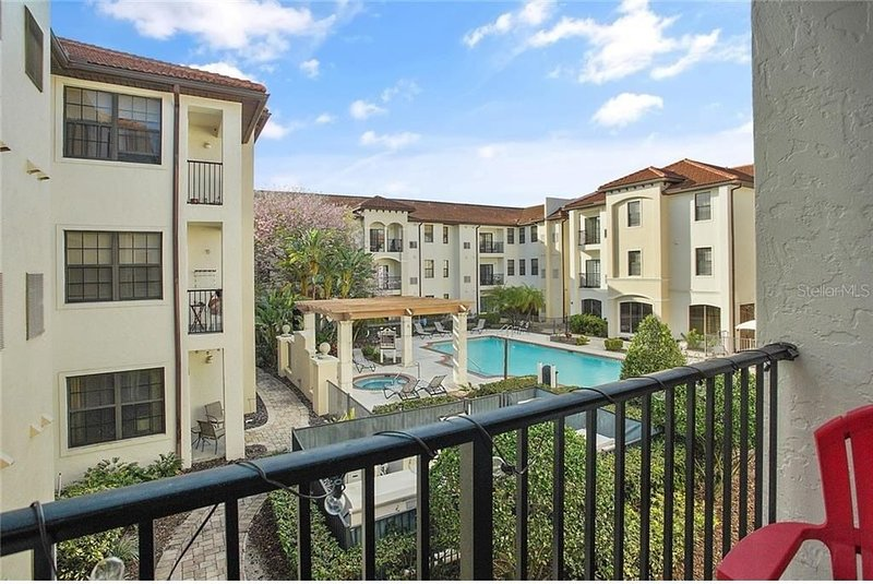 SUITABLE PLACE FOR YOUR HOILDAY, holiday rental in Ventura
